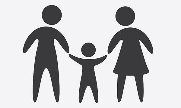 parenting styles authoritative essay